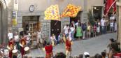 001_montepulciano