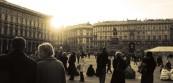 week12-Milan-galleriaVittorio-012-565x423