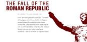 week1-Rome-TheFallOfTheRomanRepublic-001